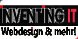 Inventing-it.de
